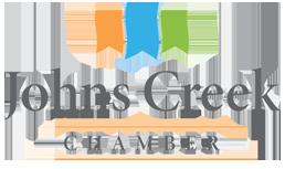 Johns Creek Chamber of Commerce